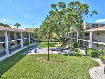 3119 W DE LEON STREET #21, Tampa, FL, 33609,
