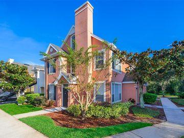 9117 LEE VISTA BOULEVARD #603, Orlando, FL, 32829,
