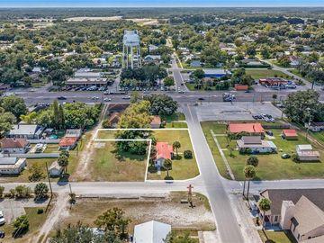 1203 KENTUCKY AVENUE, Saint Cloud, FL, 34769,