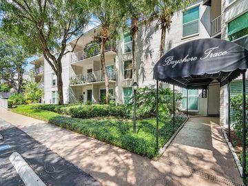 3325 BAYSHORE BOULEVARD #C16, Tampa, FL, 33629,