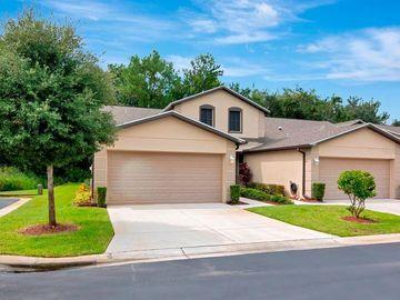 7569 DAWSON CREEK LANE, New Port Richey, FL, 34654,