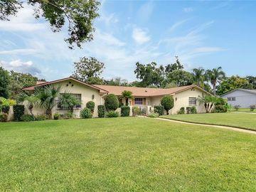 4093 LAKE CONWAY WOODS BOULEVARD, Orlando, FL, 32812,