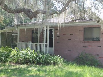 Undisclosed Address, Bushnell, FL, 33513,