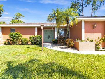 21296 WARDELL AVENUE, Port Charlotte, FL, 33952,