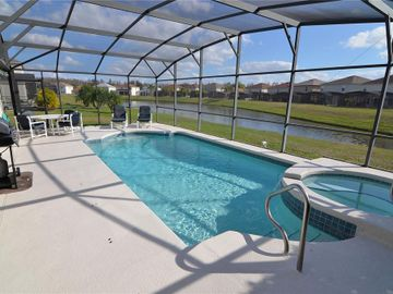 4461 PHILADELPHIA CIRCLE, Kissimmee, FL, 34746,