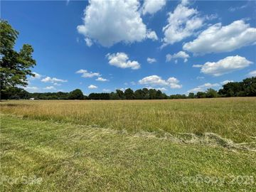 3622 Potters Road, Mineral Springs, NC, 28108,