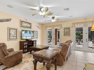 18322 COUNTY ROAD 455, Clermont, FL, 34715,