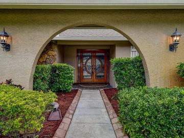 2979 SOMERSWORTH DRIVE, Clearwater, FL, 33761,
