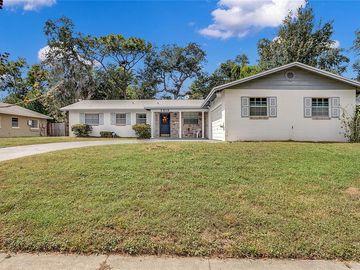 2918 CASTLE OAK AVE, Orlando, FL, 32808,
