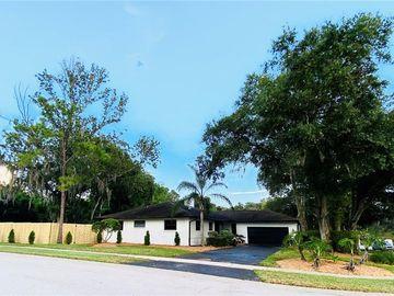 70 LAKEVIEW COURT, Palm Harbor, FL, 34683,