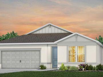 5194 ROYAL POINT AVENUE, Kissimmee, FL, 34746,