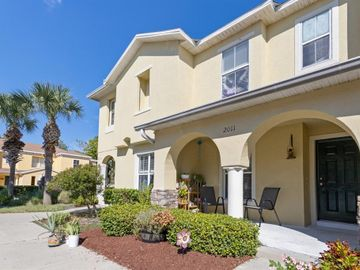 2011 SEA FRONT COURT, Clearwater, FL, 33763,