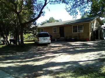200 E LAFAYETTE STREET, Winter Garden, FL, 34787,