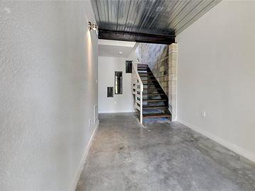 1603 WOODWARD STREET #19, Orlando, FL, 32803,