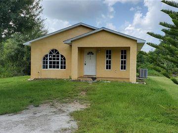 2919 NW 35TH AVENUE, Okeechobee, FL, 34972,