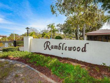 3208 RAMBLEWOOD DRIVE N, Sarasota, FL, 34237,