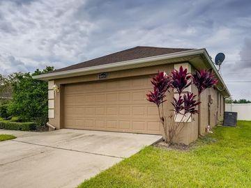 6900 BROMPTON DRIVE, Lakeland, FL, 33809,