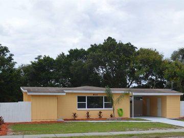 930 N HASTINGS STREET, Orlando, FL, 32808,