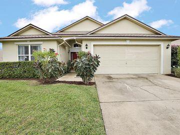 4424 MIDDLEBURG COURT, Orlando, FL, 32818,
