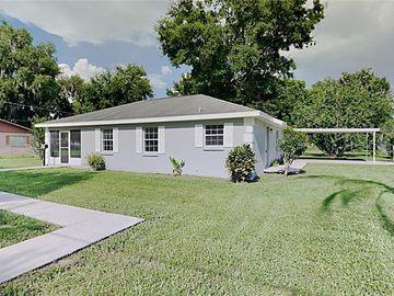 629 SE PINE AVENUE, Fort Meade, FL, 33841,