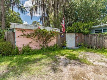 18101 LAKE FRONT DRIVE, Lutz, FL, 33548,