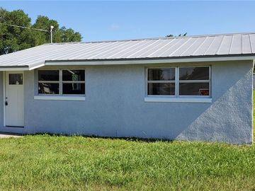 272 AVENUE A, Waverly, FL, 33877,