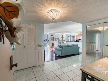 644 ISLAND WAY #404, Clearwater, FL, 33767,