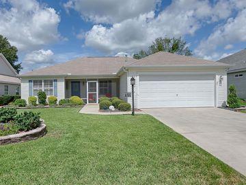 17478 SE 74TH RAES HALL AVENUE, The Villages, FL, 32162,