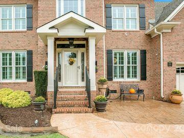 12419 Lazy Oak Lane, Charlotte, NC, 28273,