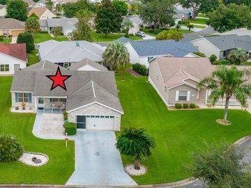 1305 EL LOBO WAY, The Villages, FL, 32159,