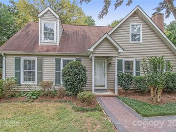 8625 Stoneface Road, Charlotte, NC, 28214,