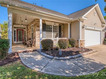 13919 Acorn Creek Lane, Charlotte, NC, 28269,