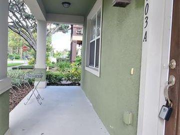 2403 S SHINE AVENUE, Orlando, FL, 32806,