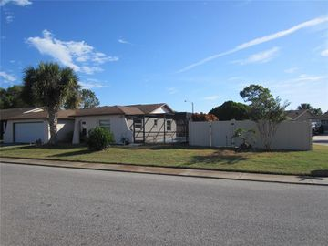 9036 GLEN MOOR LANE, Port Richey, FL, 34668,