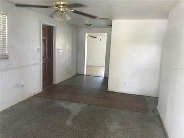 4210 E REGNAS AVENUE, Tampa, FL, 33617,
