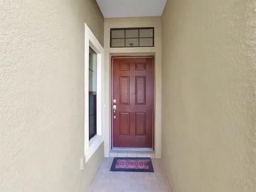 11604 CROWNED SPARROW LANE, Tampa, FL, 33626,