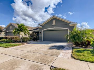 2204 PARROT FISH DRIVE, Holiday, FL, 34691,