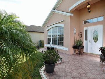 1810 KARAT COURT, Kissimmee, FL, 34743,
