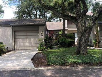 816 WESTWIND LANE #816, Fern Park, FL, 32730,