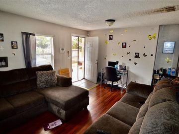 1712 E FAIRBANKS STREET, Tampa, FL, 33604,