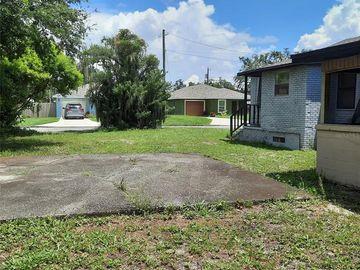518 N OHIO AVENUE, Lakeland, FL, 33815,