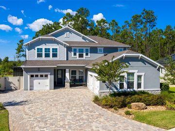 7626 TANGERINE KNOLL LOOP, Winter Garden, FL, 34787,