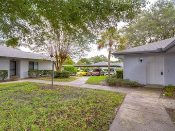 2721 COUNTRYSIDE BOULEVARD #108, Clearwater, FL, 33761,