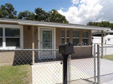 1235 MADISON AVENUE, Lakeland, FL, 33805,