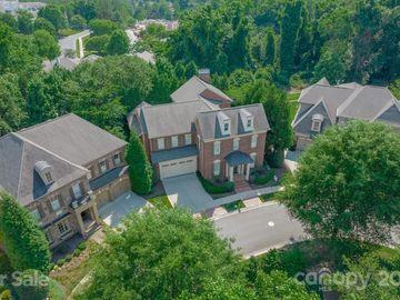 6907 Conservatory Lane, Charlotte, NC, 28210,