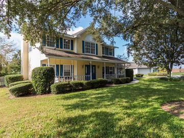 2876 CHATSWORTH LANE, Lakeland, FL, 33812,