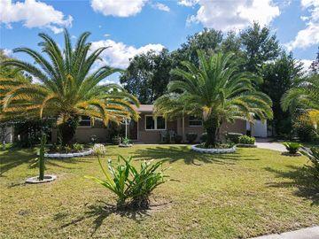 166 JAY DRIVE, Altamonte Springs, FL, 32714,