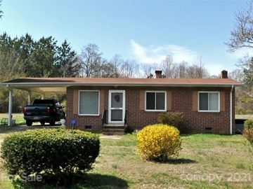 13301 New Haven Drive #2, Huntersville, NC, 28078,