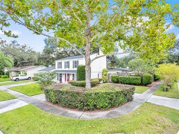 9401 BELLHAVEN STREET, Temple Terrace, FL, 33637,