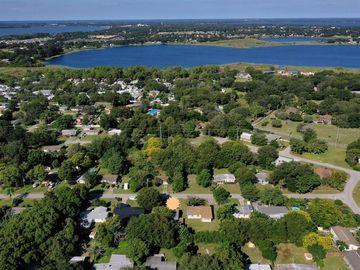 1380 PALM DRIVE, Mount Dora, FL, 32757,